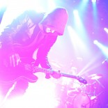 brmc_boston_nyc_1